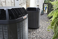 HVAC, A/C & HEAT PUMPS, GEOTHERMAL SYSTEMS
